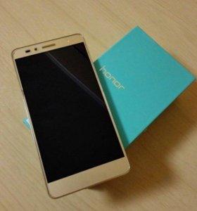 Продам Huawei 5x