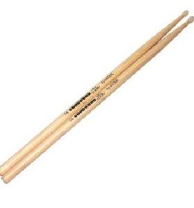 Палочки для барабанов