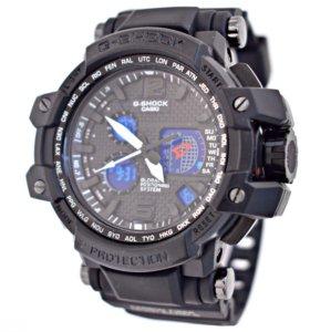 Часы Casi G-Shock реплика модель 6