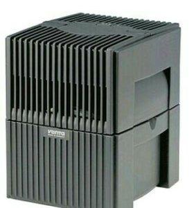 Увлажнитель/мойка воздуха Venta LW14