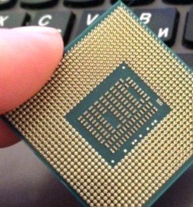 Мобильный процессор i5-3210m