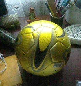 Мяч-150 рублей!