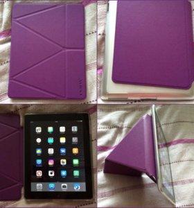 iPad 4 3G 32gb