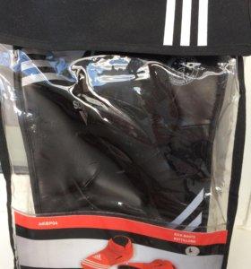 Футы Adidas