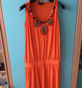 Платье Viaggio Donna