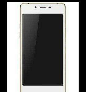 Телефон micromax q409