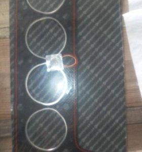 Прокладка гбц ваз-01