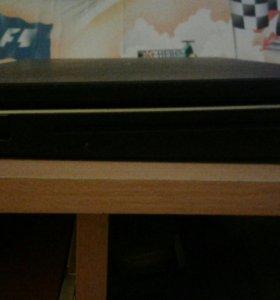 Ноутбук Dell 1558