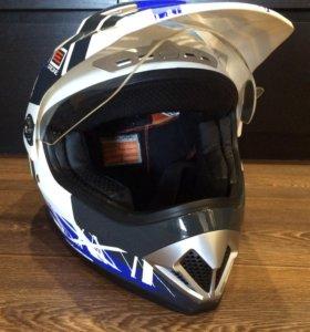 Шлем ORIGINE