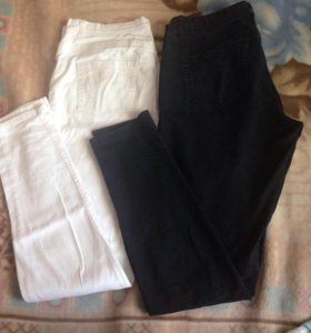 женская одежда размер м-л