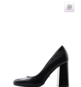 Туфли Lino Marano,абсолютно новые