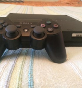 Sony play station3