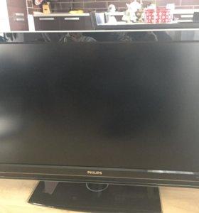 Телевизор LCD Philips 42PFL7962D/12