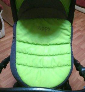 Zippy 2в1