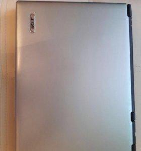 Ноутбук Acer 2312LC