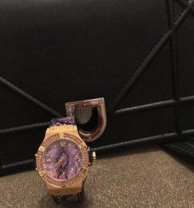 Hublot Часы