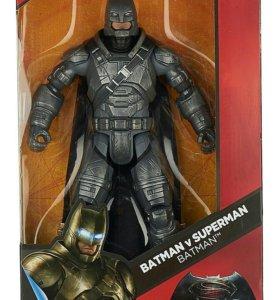 Премиальная фигурка BATMAN V SUPERMAN