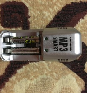Аккумулятор 950mAh AAA