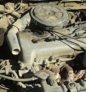 Ниссан примера 1993год