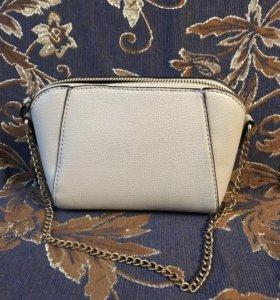 Мини сумочка 👜