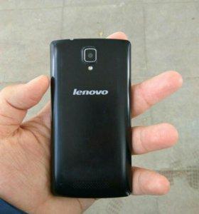 телефон LenovoA1000