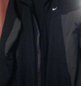 Спорт.ветровки Nike50-52