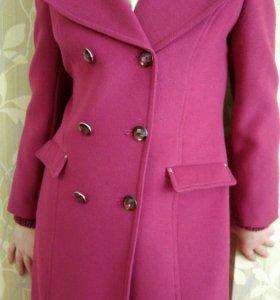 Пальто cleverly™
