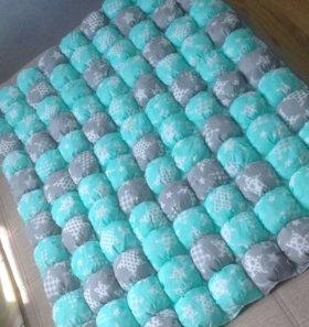 Одеяло Бомбон