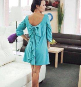 Платье mosa