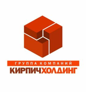 г. Туймазы Кирпич рядовой и облицовочный