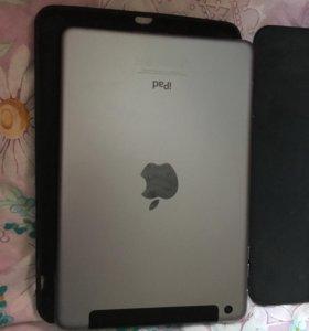 iPad mini 3 16Gb