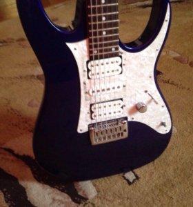 Гитара JET UAE 550