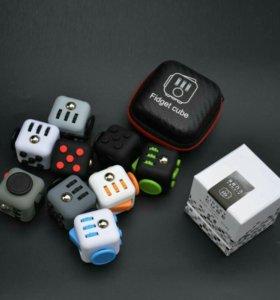 Fidget Cube/Кубик антистресс