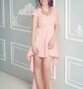 Платье прокат/продажа