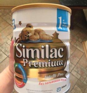 Смесь Similac