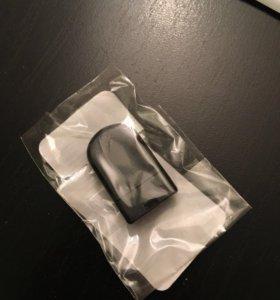 USB Flash (8 Gb)