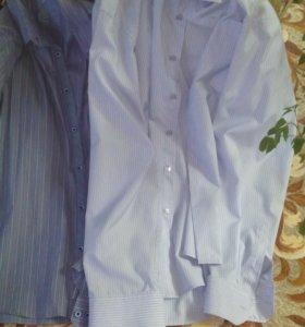 Брюки,рубашки,костюм