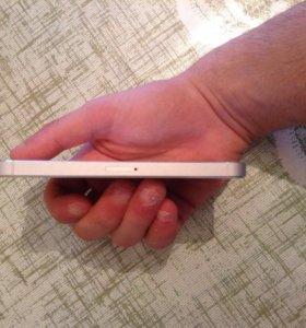 Продай айфон 5s