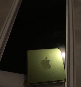 apple iPod 16gb