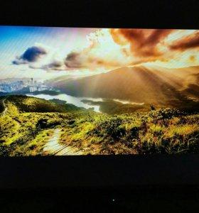 NEC MultiSync LCD 195vxm+