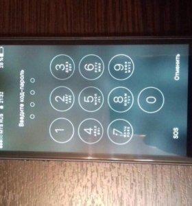 iPhone 5 ( 32Gb )