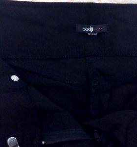 Брюки Oodgi продам или обменяю на памперсы