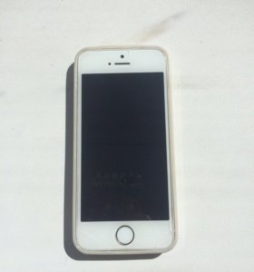 iPhone 5s ( торг )