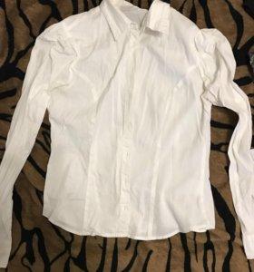 Блузки дешевые