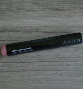 Ультрасияющий блеск для губ Avon