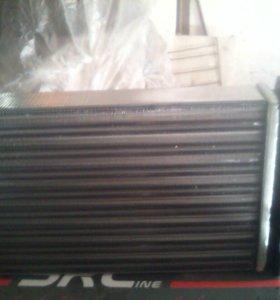 Радиатор для Laguna 1, 1995год