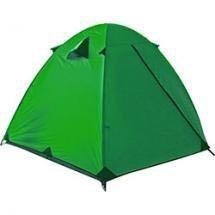 Палатка Тигр 3 (320х220х120см) ,новая