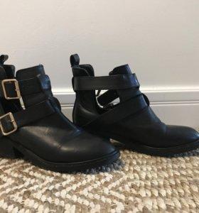 Ботинки Parfois