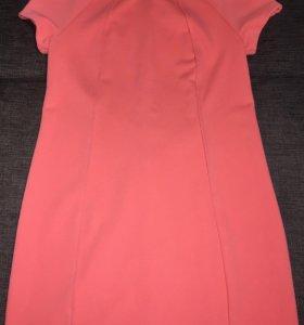 Платье insiti