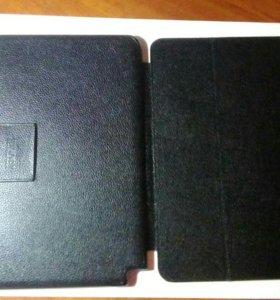 Чехол для планшета Samsung Galaxy Tab